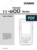 CASIO-IT-600.pdf