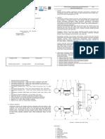 SOP H2 Generator System.docx