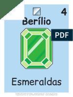 4-berilio