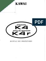 K4 (Spanish).pdf