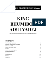king_bhumipol.doc