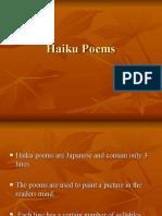 Haiku_Poems.ppt