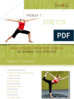 Stretch-An-Ullustrated-Step-By-Step-Guide-To-Yoga-Postures.pdf