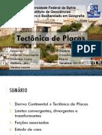 TectonicaDePlacas.pptx
