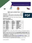 2018 - 22ºKMVERDE-PROGRAMAHORÁRIO[1].pdf
