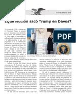 0129 Trump Davos 0