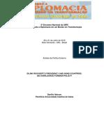 2015_ABRI_-_Roussefs_Brazil_and_Arab_Countries.pdf