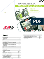 Fixturlaser XA manual.pdf