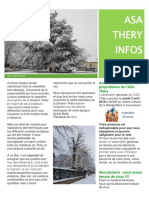 Asa Théry Infos Fevrier2018.pdf