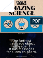 Science Facts 2