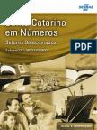 Sebrae Textil e Confecção Em Santa Catarina