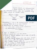 CN notes.pdf-1
