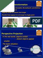 Engg Graphics Part Explain