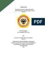 Tugas_Spasial5_Sifani_Lulu_Nisfinahari.pdf