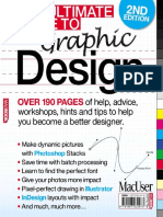 Ultimate Guide to Graphic Design (Gnv64)