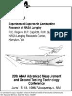 AIAA-98-2506