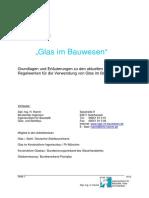 Glas Im Bw- 08-2012_nitro Pro PDF Creator