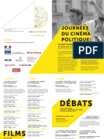 JCP2 Flyer