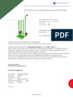 010.pdf