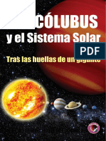 Hercólubus y El Sistema Solar