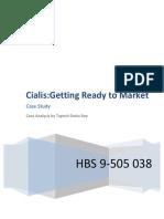 Cialis-Case-pdf.pdf