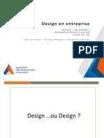 Pré+prospective+design B