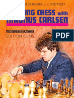 Fighting chess with Magnus.pdf