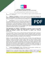 Regras Oficiais_Arnaldo