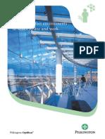 glass.pdf