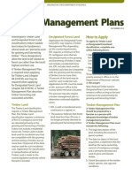 TimberManagement-1