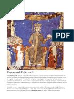 Federico_II_di_Svevia_opere.pdf
