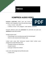 sistem_multimedia08.pdf