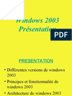 01 presentation