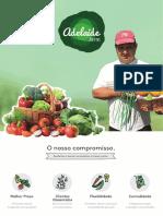Brochura Adelaide Produtor Jan017