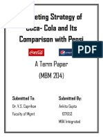 60730009-Marketing-Strategy-of-Coca.docx