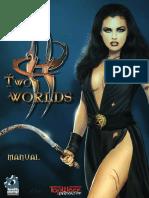 Two Worlds Manual.pdf