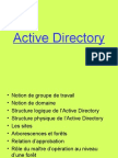 03 Active Directory
