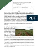 Evaluacion de Diferentes Distancias de Siembra en El Cultivo_0212085621