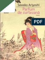 Sawako-Ariyoshi-Parfum-de-curtezana.pdf