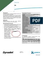 Dynadet-C2-0ms_TDS_2016-03-11_es_Spain.pdf