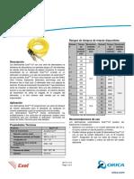Exel LP_TDS_2017-11-15_es_Spain.pdf