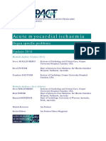 Acute myocardial ischaemia March 2011 FINAL.pdf