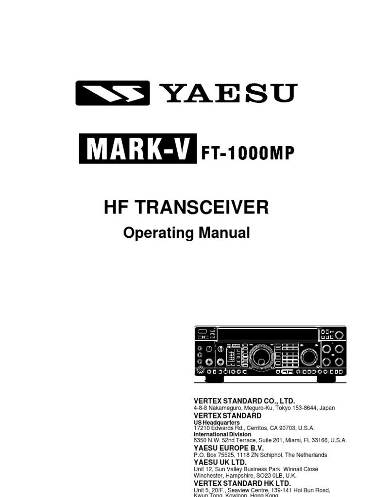 Eton Satellit 750 User Manual