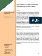 2486-9576-1-PB.pdf