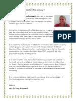parent intro letter1