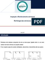 1_Morfologia Das Estruturas