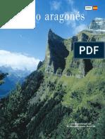 Pirineo aragonésl.pdf