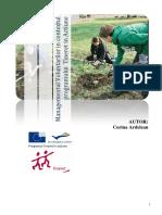 45750301-Manual-Voluntariat-Final-7-Iulie-2008.pdf