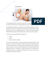 IMPOTENCIA SEXUAL MASCULINA.docx