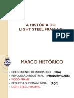 Trabalho_história Do Light Steel Framing_r01 v2